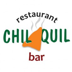 ChilaquilGrill.jpg