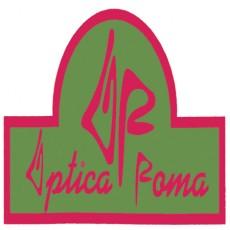 Optica Roma