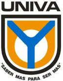 UNIVA.jpg