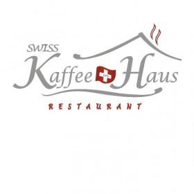 kafehaus.jpg