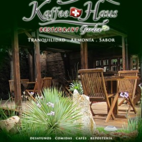 kaffeeHouseGarden