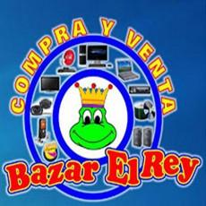 BazarelRey1.jpg