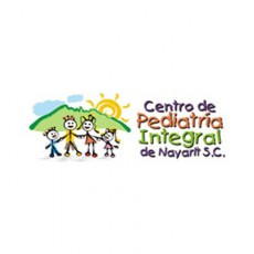 CentroPediatria.jpg