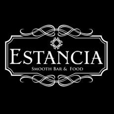 Estancia-Smooth-Bar-Food.jpg