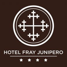 HotelFrayJuniperoSerra.jpg