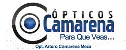 OpticosCamarena.jpg