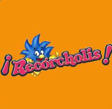 RECORCHOLIS.jpg
