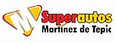 SuperAutosMartinez.jpg