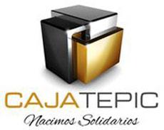 cajatepic.jpg
