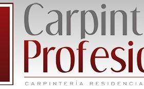 carpentariaPROlogo.jpg