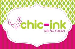 chic-ink.jpg