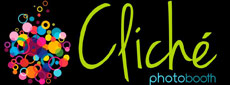clichepb.jpg
