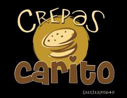 crepasCarito.jpg