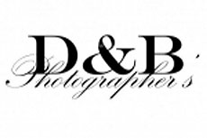 dbphotologo.jpg