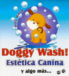 doggywash.jpg