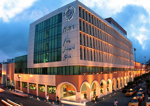 hotelFray1