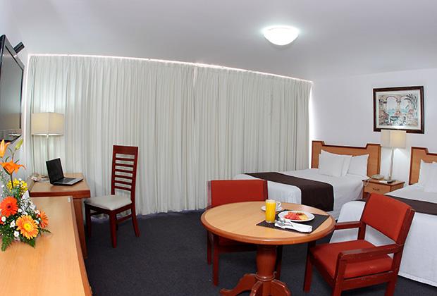hotelFray3