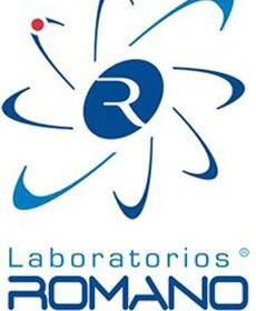 laboratorioRomano.jpg