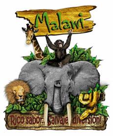 malawilogo.jpg