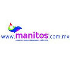 manitos.jpg