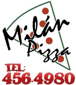 milanPizza.jpg