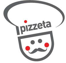 pizzet.jpg
