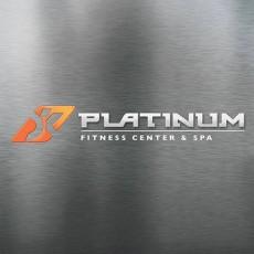 platinumLogo.jpg