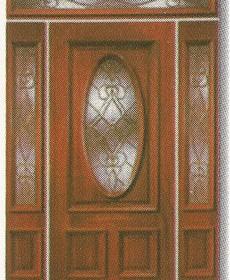 puertaslangarica.jpg
