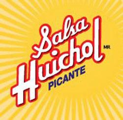 salsahuichol.jpg