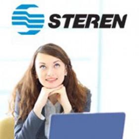 steren2