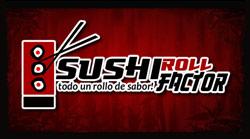 sushifactor.jpg