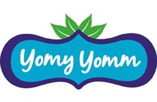 yomy.jpg