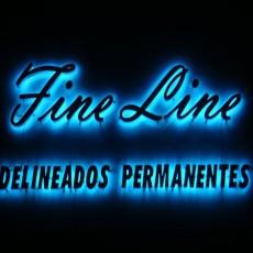 FineLines.jpg