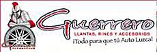 GuerreroLLantas.jpg