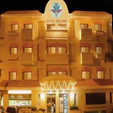 HotelMelanie.jpg