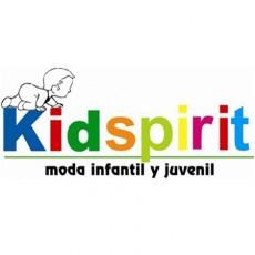 Kidspirit.jpg