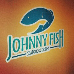 JohnnyFish0.jpg