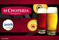 choperia.jpg