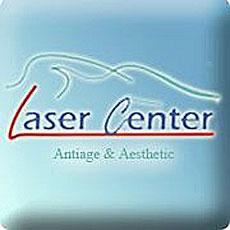lasercenter