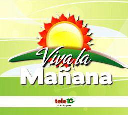 viveLaManana.jpg