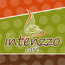 intenzzo.jpg