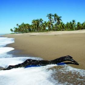 Boca de Chila.preview