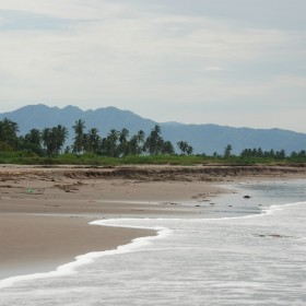 Playa-El-Borrego-San-Blas-1024x685