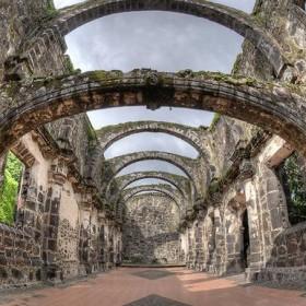 Templo-La-Marinera-Nayarit-Mexico