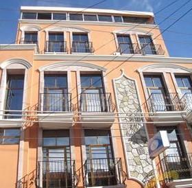 hotelValeria2.jpg