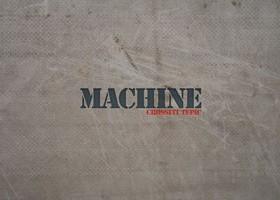 machineFit.jpg