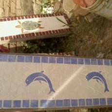 2-delfines-de-anillo-azul.jpg
