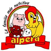 Aplera.png