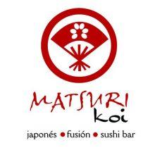 MatzuriKoi.jpg