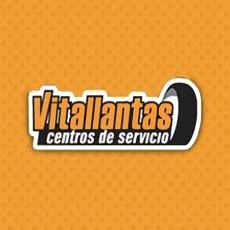 Vitallantas-Centros-de-Servicio.jpg